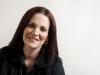 Marilise Kruger - Practice Manager