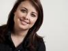 Anria Leeuwner - Aesthetics & Laser
