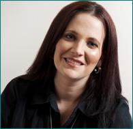 Marilise Kruger Practice-Manager