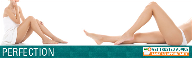 Liposuction Pretoria